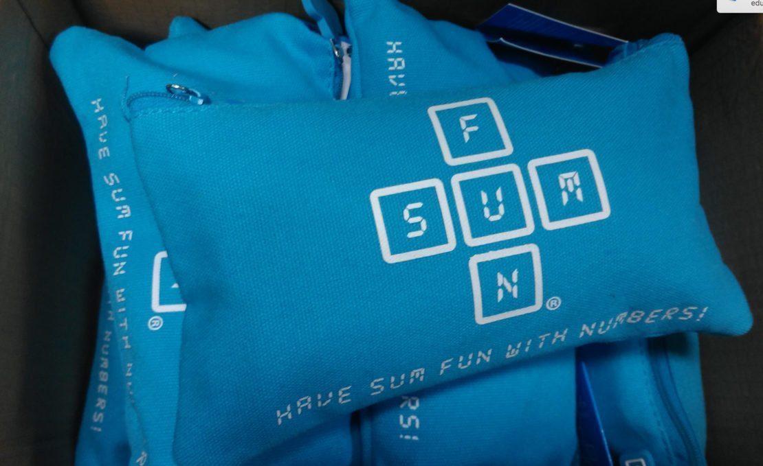 sum_fun