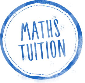 maths tuition stamp