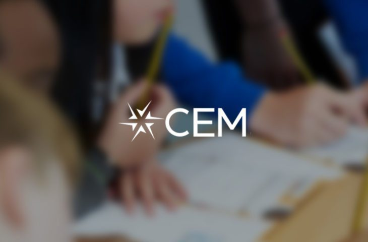 Find out more - CEM Exam