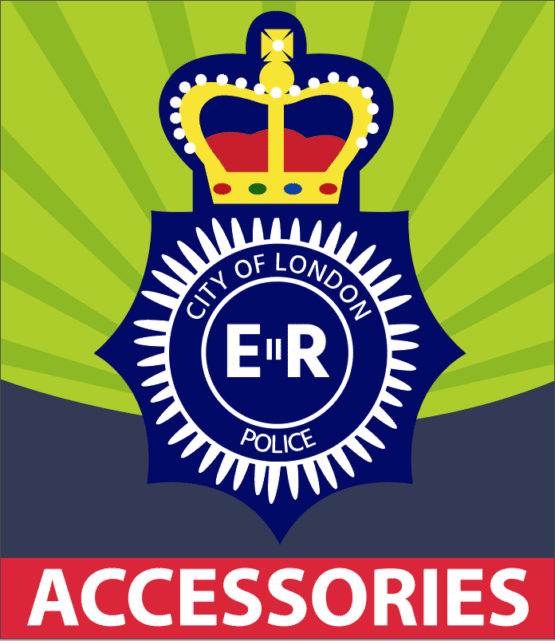 Free resources - accessories