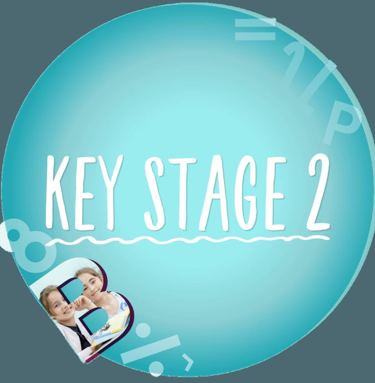 SATs Key Stage 2