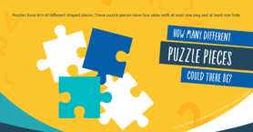 NYMA puzzle