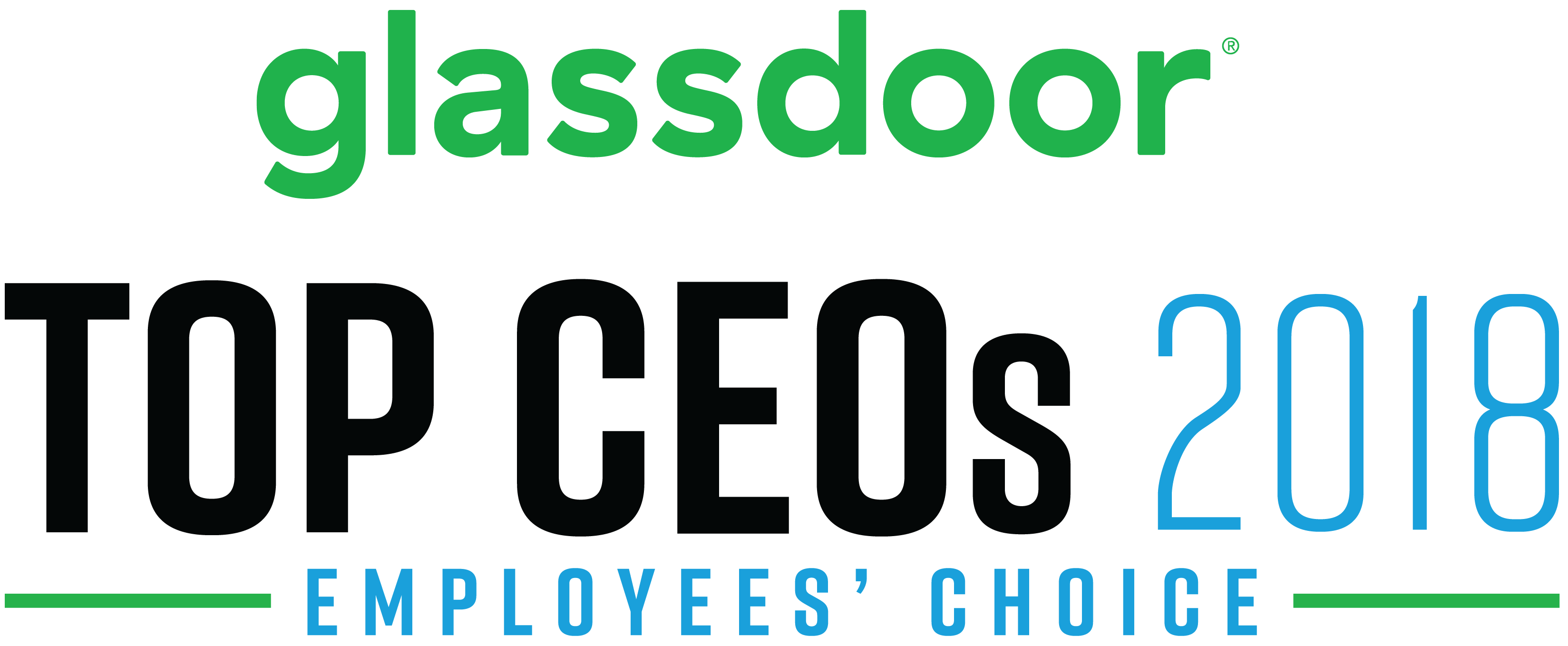 Glassdoor Top CEO 2018 Bill Mills of Explore Learning