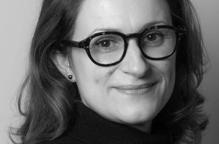 Explore Learning Tutor: Catherine Meade