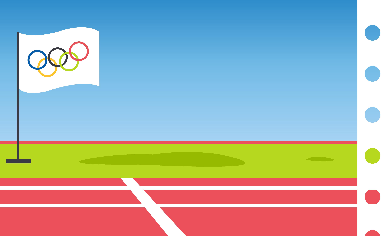 Olympic sport