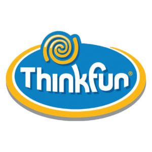 Ravensburger Thinkfun