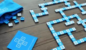 The maths game: Sum Fun