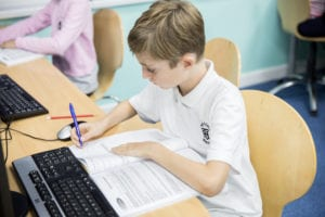 SATs year 2 year 6 tests national curriculum guide