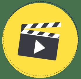 VIDEOS - THE CLUB