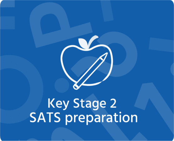 Key stage 2 sats preparation