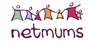 Explore Learning partners with netmums