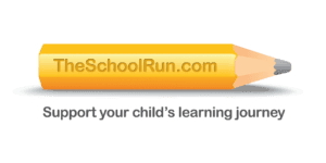 Explore Learning partners with The School Run