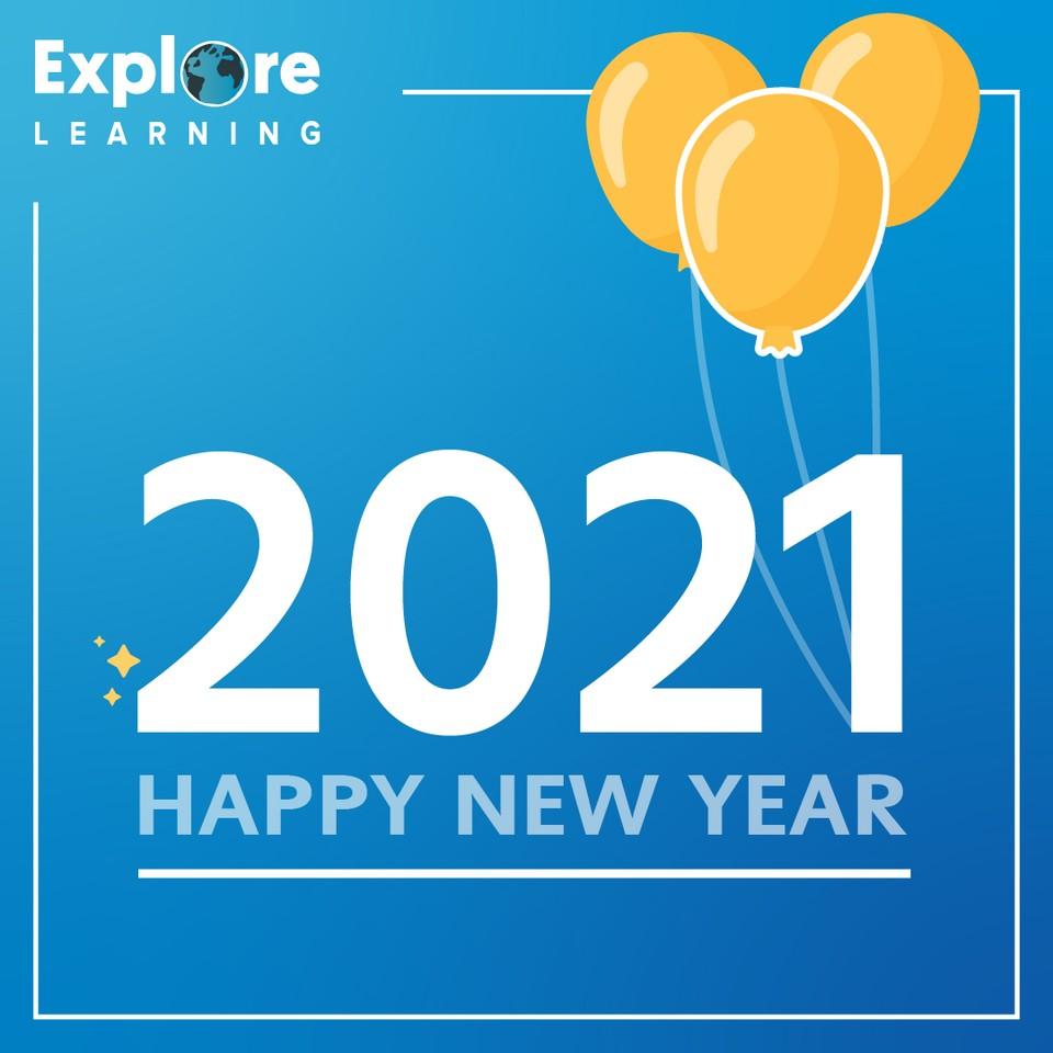 2020 achievements - happy new year banner