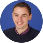 Curriculum Manager, Lewis Cherry
