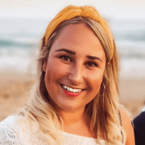 Chloe Oates, Brand ambassador