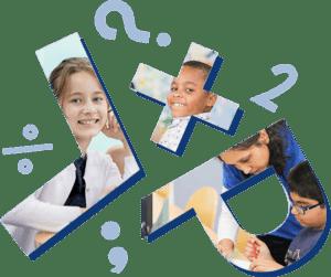 ks2 maths at Explore Learning